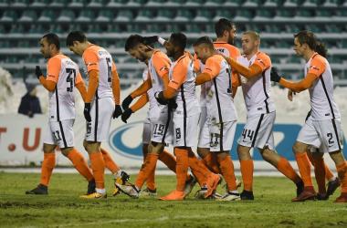 Lo Shakhtar Donetsk vince in campionato e può pensare alla Roma