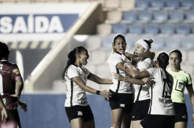 Foto: José Patrício / All Sports