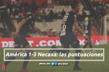 (Foto: Club Necaxa)