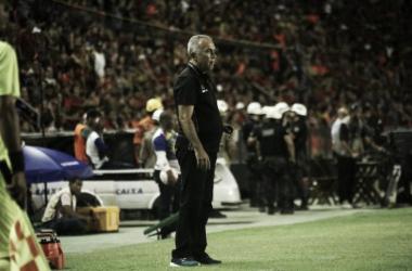 (Foto: Divulgação/Sport)