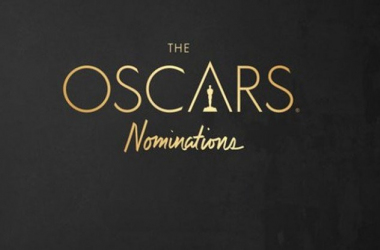 Objetivo Oscar 2016: mejor película extranjera