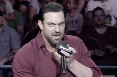 Murphy's Musings: TNA Impact Wrestling Roundup – August 13, 2016