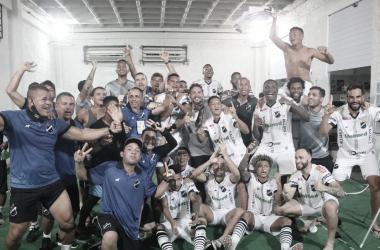 Foto: Divulgação / ABC