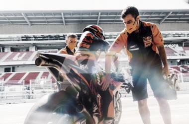 """<a href=""""https://www.ktm.com/es-cl/racing/road-racing.html#getstarted"""">Road Racing (ktm.com)</a>"""