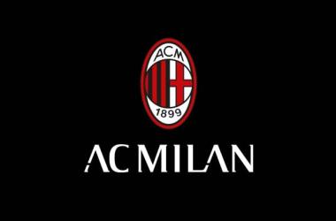 """Milan, le prime parole di Giampaolo: """"Lamissionè giocare un calcio affascinante e vincente"""""""