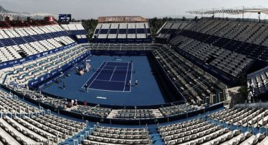 Foto: Tennis-Pronostics