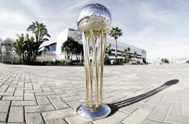 La Copa del Rey, la fiesta del baloncesto