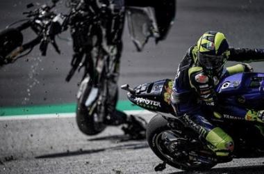 La Firma MotoGP VAVEL: Rossi y Viñales vuelven a nacer