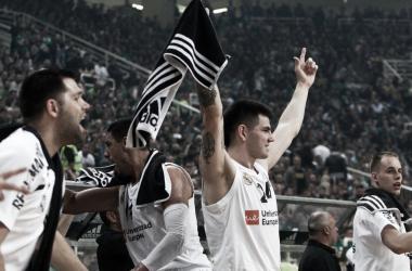 Euroleague Playoffs: Jornada 3