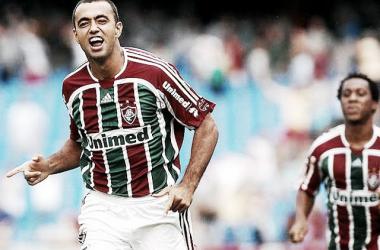 Foto: Arquivo / Fluminense
