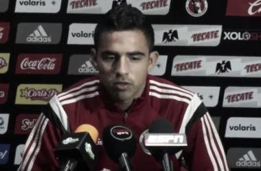 VAVEL-Rodrigo Peguero