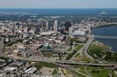 Would Louisville be a good destination for a possible NBA relocation? The city believes yes