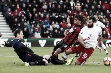 Fuente: AFC Bournemouth