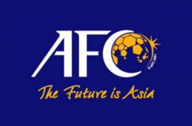 Resumen de los cuartos de final del Campeonato AFC Sub 23. (Foto: AFC)