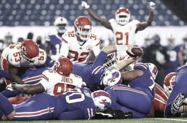 Foto: Kansas City Chiefs