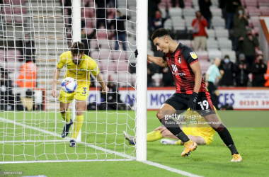 Wycombe vs Bournemouth preview: How to watch, kick-off time, team news, predicted lineups and ones to watch