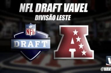 Guia Draft NFL 2016: AFC Leste