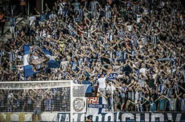 Foto: Perico Domínguez - RCD Espanyol.