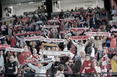 Previa Wolverhampton - Sevilla: otro partido para darlo todo
