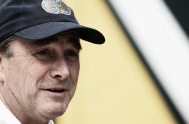 Nigel Mansell critica la reglamentación de la Fórmula 1 / www.autoblog.com