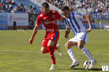 El Real Oviedo tiene atado a Aguirre