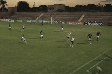 Foto: Divulgação / Sportv