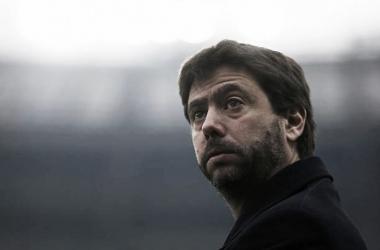 """Presidente da Juventus nega envolvimento com a máfia e ataca justiça italiana: """"Preconceituosos"""""""
