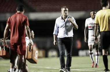 Foto: Paulo Pinto | São Paulo FC