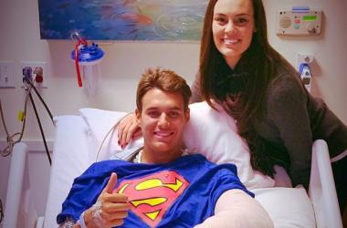 Top 2014 Overall Pick Brady Aiken Undergoes Tommy John Surgery