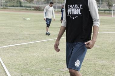Foto: (Puebla FC)
