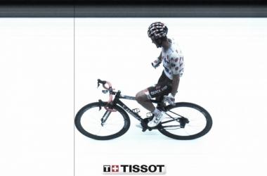 """Los """"cazaetapas"""" volverán a intentar en la etapa 16. Foto: Tour de France"""