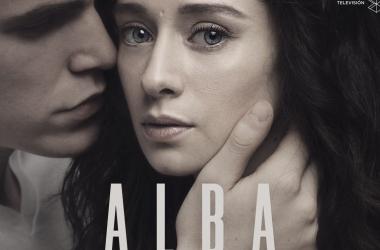 """""""Alba"""" llegará a Atresplayer Premium el 28 de marzo"""