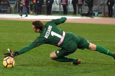 Udinese - Ora Oddo deve riportare il sereno in un'Udinese svogliata