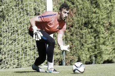 Imagen: www.fcbarcelona.es
