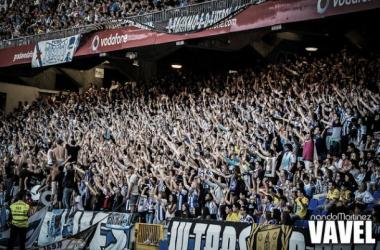El Deportivo costeará los viajes a Granada