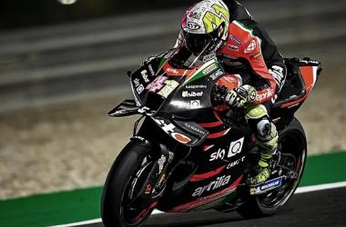 Aleix Espargaró / Foto: motogp.com