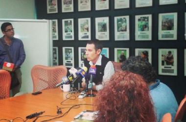 El Lorena Ochoa Invitational se despedirá de Guadalajara