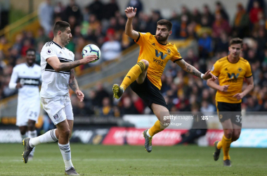 Wolverhampton Wanderers v Fulham preview: How to watch, kick-off time, team news, predicted lineups and ones to watch