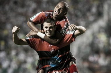 Vitória anuncia duas novas contratações para a temporada