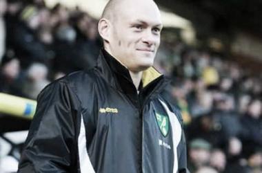 """Alex Neil: """"Los jugadores han ganado confianza en su forma de jugar """""""