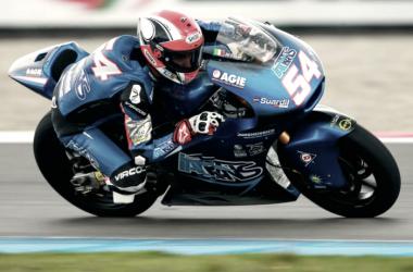 Imagen: MotoGP.com