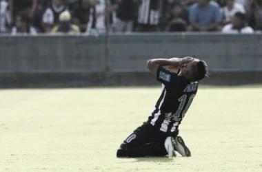 Alianza Lima jugará con muchas bajas la próxima fecha frente a Sport Loreto. (Foto: americatv.com.pe)
