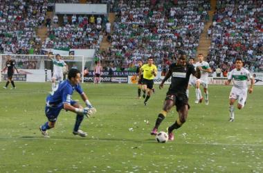 El Granada CF disputará la primera jornada el 18 de agosto, en Elche
