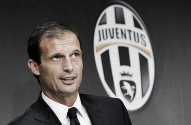 Juventus Reveal Summer Transfer Targets