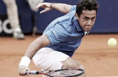 fotografía: ATP