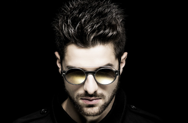 O DJ Alok é a maior atração nacional do dia (Créditos: Divulgação/Lollapalooza)
