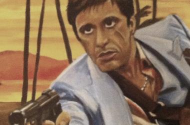 Los 80 años de una estrella: Al Pacino