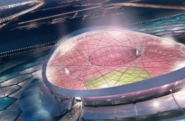Qatar 2022, ecco i progetti degli stadi da sogno
