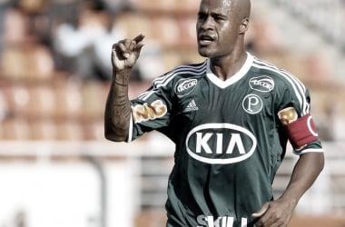 <div>Piervi Fonseca/Folhapress</div>