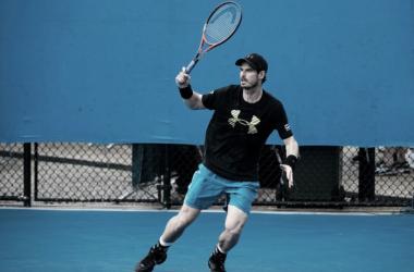 Atp, Andy Murray pensa all'intervento chirurgico all'anca